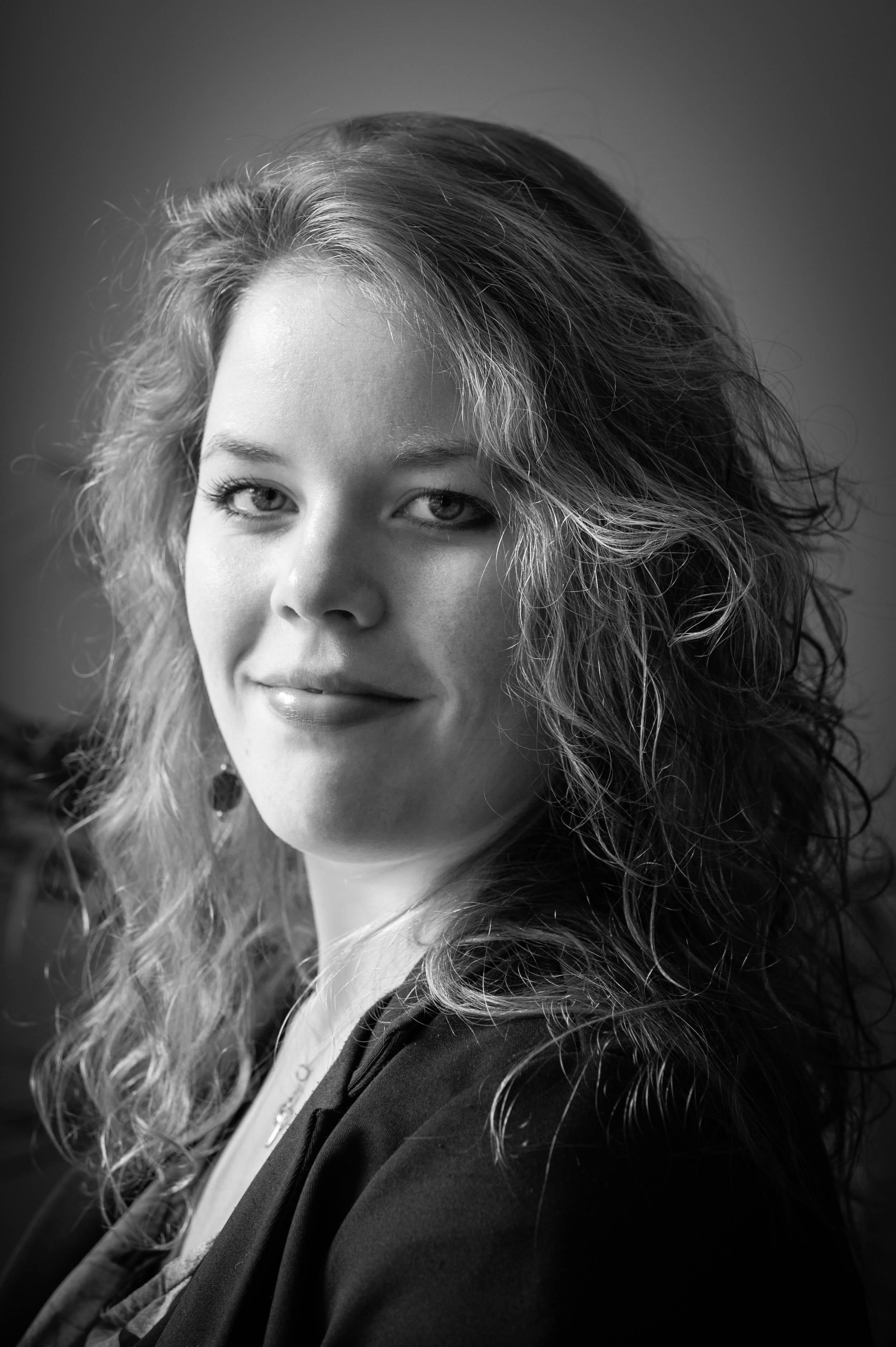 Suzanne Breman